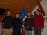 Foto zur Aktion vom 23.03.2006 20:00