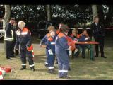 Foto zur Aktion vom 05.09.2009 13:00
