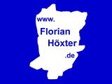 Logo www.florian-hoexter.de