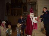 Foto zur Aktion vom 06.12.2007 16:45