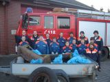 Foto zur Aktion vom 31.03.2009 18:00