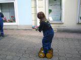 Foto zur Aktion vom 10.05.2009 13:00