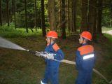 Foto zur Aktion vom 02.06.2009 18:00