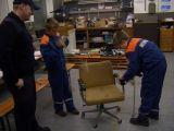 Foto zur Aktion vom 10.11.2009 18:00