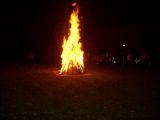 Foto zur Aktion vom 11.11.2009 16:45