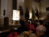 Foto zur Aktion vom 06.12.2009 16:00