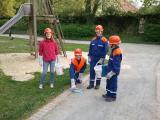 Foto zur Aktion vom 26.04.2011 18:00