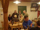 Foto zur Aktion vom 12.01.2008 20:00