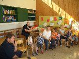 Foto zur Aktion vom 09.06.2008 11:00