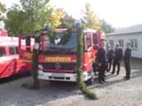 Foto zur Aktion vom 28.09.2008 10:00
