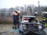 Foto zur Aktion vom 04.03.2011 20:00