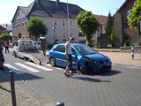 Foto zum Einsatz vom 04.06.2011 15:44