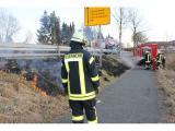 Foto zum Einsatz vom 19.03.2012 17:55