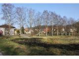 Foto zum Einsatz vom 22.03.2012 15:40