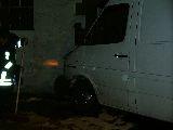 Foto zum Einsatz vom 11.01.2006 18:44