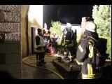 Foto zum Einsatz vom 23.12.2012 20:10
