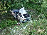 Foto zum Einsatz vom 02.06.2006 18:40