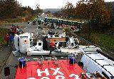 Foto zum Einsatz vom 27.11.2006 13:38