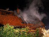 Foto zum Einsatz vom 20.12.2006 22:41