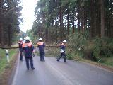 Foto zum Einsatz vom 20.01.2007 14:23