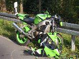 Foto zum Einsatz vom 15.09.2007 16:58