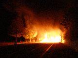 Foto zum Einsatz vom 23.10.2007 21:50