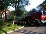 Foto zum Einsatz vom 10.09.2005 18:35