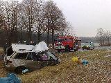 Foto zum Einsatz vom 23.12.2007 09:54