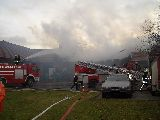 Foto zum Einsatz vom 12.01.2008 15:05
