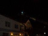 Foto zum Einsatz vom 29.02.2008 19:11