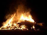 Foto zum Einsatz vom 23.03.2008 18:00