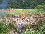 Foto zum Einsatz vom 29.05.2008 13:33