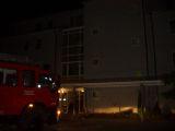 Foto zum Einsatz vom 21.08.2008 02:56