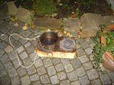 Foto zum Einsatz vom 18.10.2008 18:52
