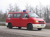 Foto zum Fahrzeug